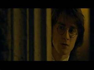 Harry and Hermione- A Love Story- Part 1 - YouTube