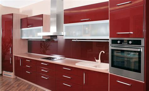 Cabinets Aluminum by Aluminum Glass Cabinet Doors