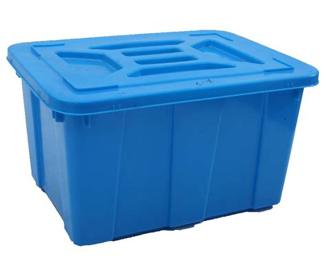 Wasserbecken Kunststoff Eckig by Hdpe Solid Plastic Square Water Tank Nested Rectangular