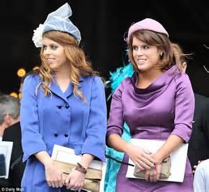 RoyalDish - Charles and Camilla news - page 22