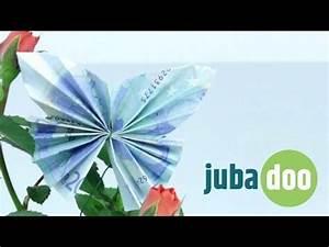 Origami Schmetterling Anleitung : geldschein falten schmetterling youtube easter coloring diy pinterest geld geschenke ~ Frokenaadalensverden.com Haus und Dekorationen