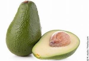 Avocado Baum Pflege : avocado persea americana botanik herkunft pflege ~ Orissabook.com Haus und Dekorationen