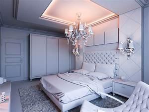 Kronleuchter Im Schlafzimmer : fotos schlafzimmer decke bauteil innenarchitektur bett lampe ~ Sanjose-hotels-ca.com Haus und Dekorationen