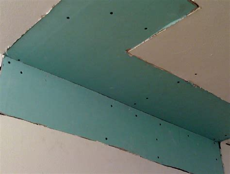 bathtub drain leaking through ceiling royal maintenance llc photo comparison site up dated 01