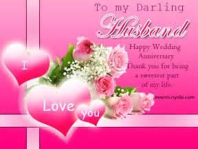 wedding anniversary greetings wedding anniversary cards for husband festival around the world