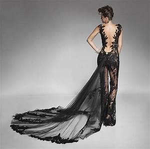 evening dresses montreal by rachel perez haute couture With robe de soirée haute couture