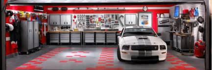 design garage about interior garage design