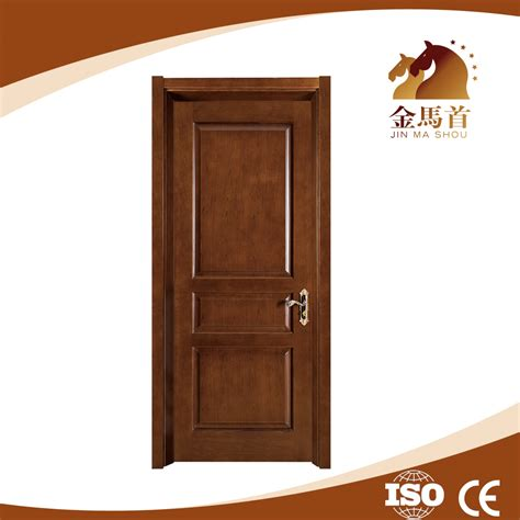 Out Of Sight Define Door Panel Doors Design Unbelievable