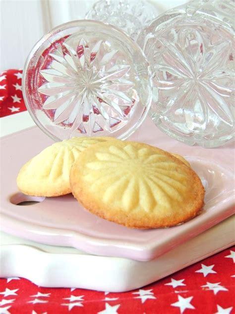 stempel keks rezept die besten 25 keksstempel rezept ideen auf keksstempel personalisierte kuchen und