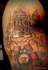Ottoman Empire Tattoo | www.pixshark.com - Images ...