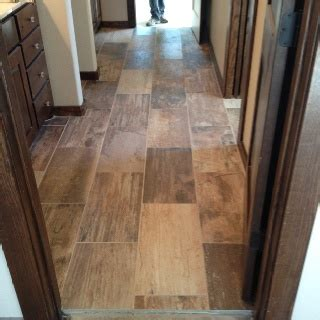 tiles tiles that look like wood wood tile porcelain tile with the distressed wood look kiddo