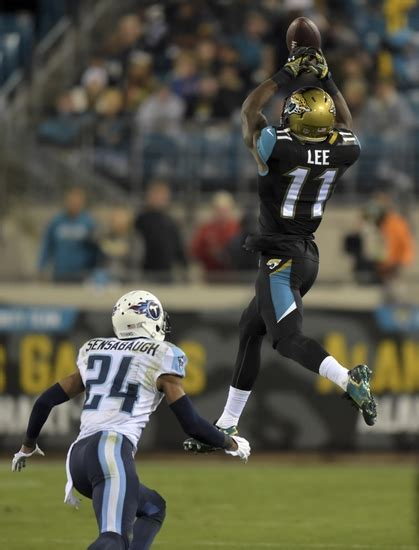 Marqise Lee like an
