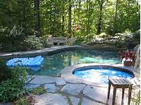 good looking pool patio design ideas swimming pool patio ideas — The Latest Home Decor Ideas