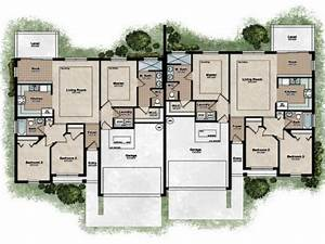 best duplex house With duplex home plans and designs