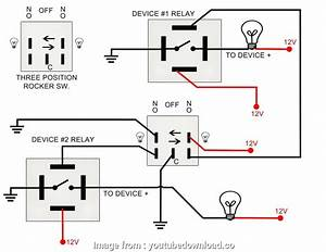 Starter Kill Relay Wiring Diagram Fantastic     Wiring