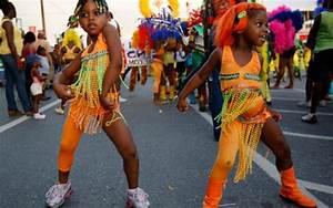 Santiago de Cuba Carnival 2018 in Cuba Cuba, Entertainment ...