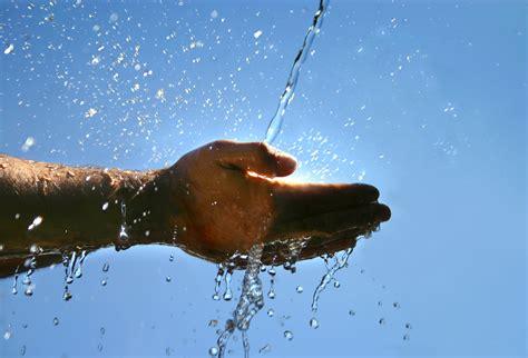 Mit Wasser by Umweltbundesamt F 252 R Mensch Und Umwelt