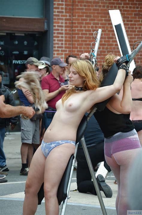 Candid Flashing Tits Party Upskirt Dirty Panties Voyeur