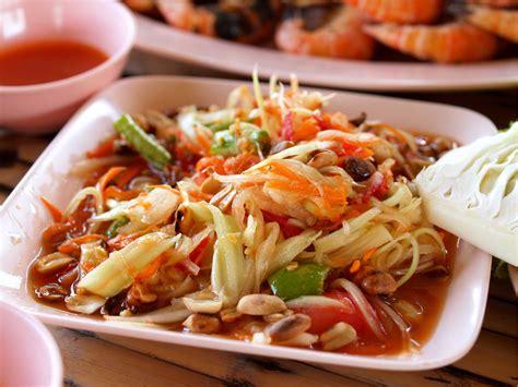 recettes cuisine faciles de recettes de cuisine 28 images recettes de cuisine