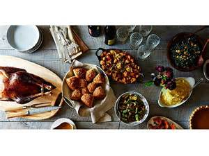 ina garten make ahead thanksgiving time saving tips great ideas