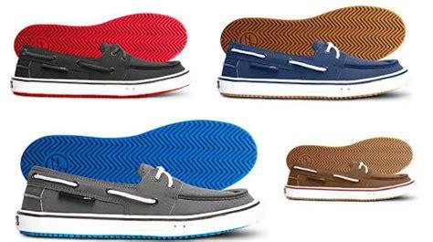 Zhik Boat Shoes by Zhik Zkg Boat Shoes