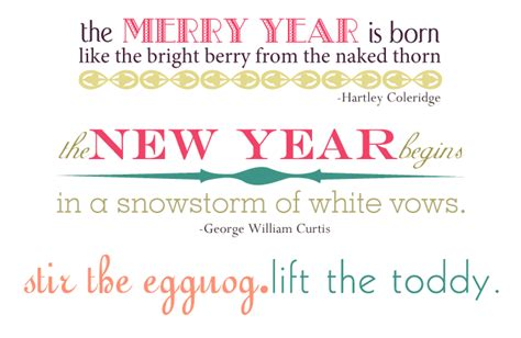 New Year Quotes And Word Art For Your Scrapbook Layouts Cat Eye Art Nature Eyfs Ceramic Nyc Train Clipart Template Prints Warrior Oc Conductor Clip Backgrounds Gcse