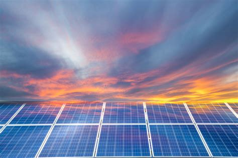 in solar seraphim to open africa s 500 mw pv cell plant