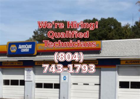 l repair shop near me auto repair shops near me reviews mechanic auto repair