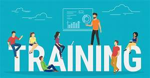 Expanding Training On Data And Technology To Improve