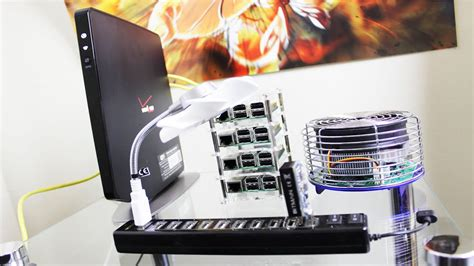 The article contains everything you need to know on how to get started bitcoin mining and how to increase your odds of success. How to Set Up a Bitcoin Mining Rig w/ BITMAIN ANTMINER U2 & CGMiner - YouTube
