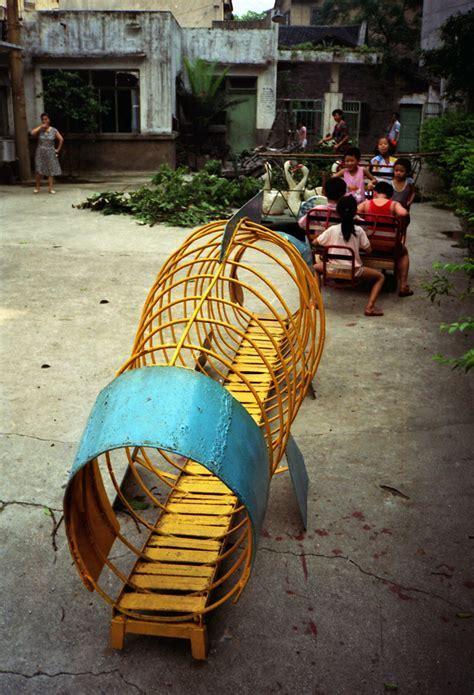 Chongqing, China   Travel Photos by Galen R Frysinger