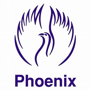phoenix wings - Free Vectors on ifreepic.com
