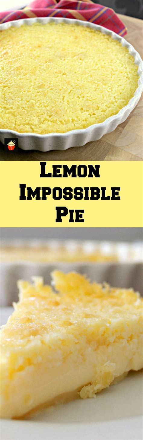 amazing thanksgiving desserts lemon impossible pie incredibly easy to make and the flavor is amazing thanksgiving desserts