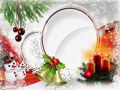 Christmas Bells Jingle Amazing Decoration Wallpapers Greetings