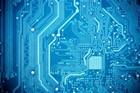 securing  internet    surveillance