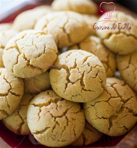 recette de cuisine salé ghriba bahla recette en vidéo cuisine de fadila