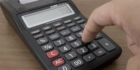 With the right information, you can calculate your employees' average weekly wages to determine how much they may receive in benefits. How Much Does Workers' Compensation Cost? - John G Petit Insurance Agency