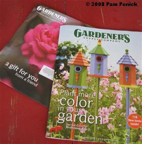 gardeners supply catalog index of digging images 2008 03 22