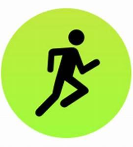 Täglichen Kalorienverbrauch Berechnen : kalibrieren ihrer apple watch f r genauere daten zu trainingseinheiten und aktivit ten apple ~ Themetempest.com Abrechnung