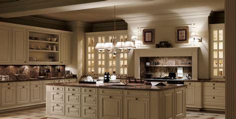 cuisines integrees britania blanco viejo via dorada cuisines intégrées de