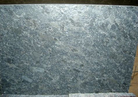 steel grey granite prices in bangalore images