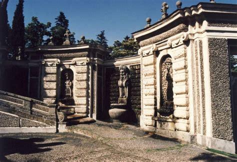 Palazzo Farnese Caprarola Giardini by Palazzo Farnese 187 Caprarola 187 Provincia Di Viterbo