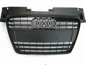 Audi Original Teile : k hlergrills audi original teile audi ~ Jslefanu.com Haus und Dekorationen