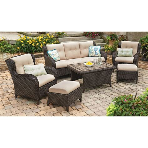 2018 Best Of Sam's Club Outdoor Chaise Lounge Chairs