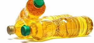 Which vegetable oil is good for health Gluten free meal plan