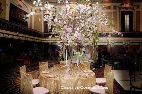 Theme Wedding Decorations, Wedding Decoration Ideas Wedding Events Outdoor Melbourne Ysa & Nec Reception Guide Sheet Toronto 2018 Week Taglines