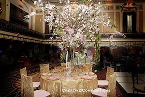 Wedding decor theme wedding decorations wedding for Fairy tale wedding ideas