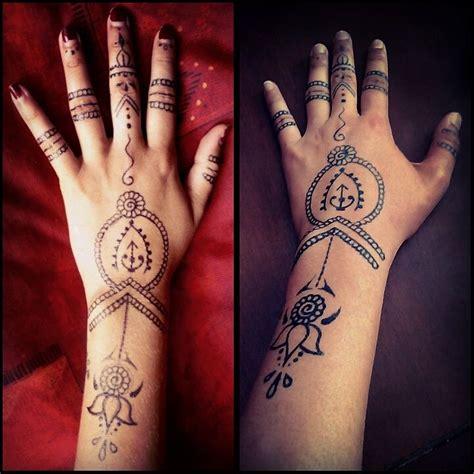 jagwa tattoo tatouages temporaires au jagua