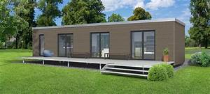 Flying Spaces Preis : flyingspace auf der landesgartenschau 2018 in w rzburg schw rerhaus ~ Udekor.club Haus und Dekorationen