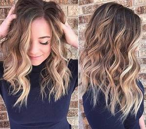 Tendance Couleur 2018 : 2018 couleur cheveux tendances 2018 coupe cheveux 2018 ~ Preciouscoupons.com Idées de Décoration